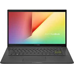 """Chollo - ASUS VivoBook 14 K413 i5-1035G1 16GB 512GB 14""""   90NB0RCF-M08280"""