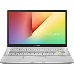 Chollo - ASUS VivoBook 14 S433FL-EB180T i7-10510U 16GB RAM 512GB MX250 Portátil