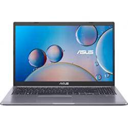 "Chollo - ASUS VivoBook 15 F515JA-BR097T i3-1005G1 8GB 256GB 15.6""   90NB0SR1-M02300"