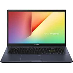 "Chollo - ASUS VivoBook 15 K513EA-BQ684 i7-1165G7 8GB 512GB 15.6"" | 90NB0SG1-M09680"