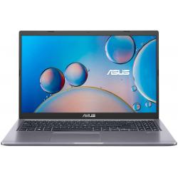 Chollo - ASUS VivoBook 15 R543MA-GQ1264 i3-1005G1 8GB 256GB Portátil | R565JA-EJ091