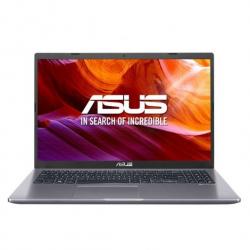 "Chollo - Asus VivoBook D509DA-EJ098 R7-3700U 8GB 512GB 15.6"""