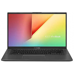Chollo - ASUS VivoBook S14 S412FA-EK678T Intel Core i5-10210U 8GB 512GB