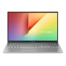 Chollo - Asus VivoBook S512DA Amd Ryzen 5 3500U 8GB 256GB