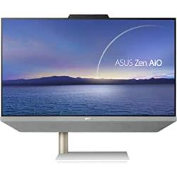 Chollo - ASUS Zen AiO 24 A5401 i5-10500T 8GB 512GB   A5401WRAK-WA028T