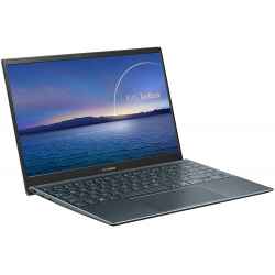 "Chollo - ASUS ZenBook 14 UM425IA-AM006T AMD Ryzen 7 4700U 16GB 512GB 14"""