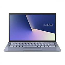Chollo - Asus Zenbook 14 UX431FL-AM049T i7-10510U 16GB 512GB MX250