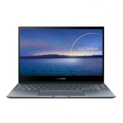 """Chollo - ASUS ZenBook Flip 13 UX363EA-EM087T i5-1135G7 8GB 512GB 13.3"""" Convertible"""