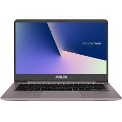 """Chollo - ASUS ZenBook UX410UA-GV426 i7-8550U 8GB 1TB+128GB 14"""""""