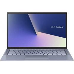 Chollo - Asus ZenBook UX431FA-AM132T Intel Core i5-10210U 8GB 512GB