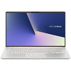 """Chollo - Asus ZenBook UX433FA(New)-A5243T i7-8565U 8GB 256GB 14"""""""