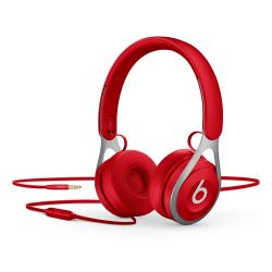 Chollo - Auriculares Beats EP (rojo)