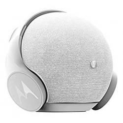 Chollo - Auriculares + Altavoz Bluetooth Motorola Sphere+  2.0