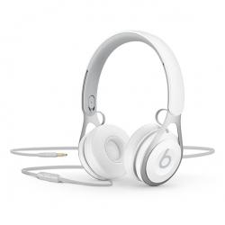 Chollo - Auriculares Beats EP (blanco)