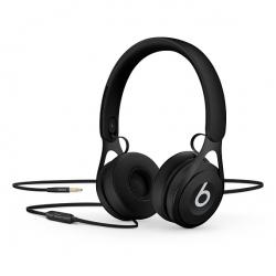 Chollo - Auriculares Beats EP (negro)