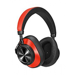 Chollo - Auriculares Bluedio T6S con ANC