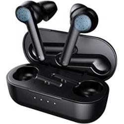 Chollo - Auriculares Bluetooth 5.0 TWS Elegiant T50