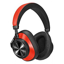 Chollo - Auriculares BT5.0 Bluedio T6 Turbine