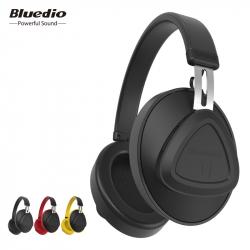 Auriculares Bluetooth Bluedio TM Turbine