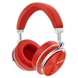 Chollo - Auriculares Bluetooth Bluedio Turbine T4S Noise Cancelling
