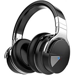 Chollo - Auriculares Bluetooth Cowin E7 ANC