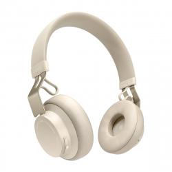Chollo - Auriculares Bluetooth Jabra Move Style Edition