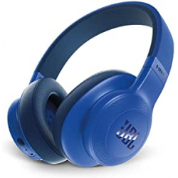 Chollo - Auriculares Bluetooth JBL E55BT