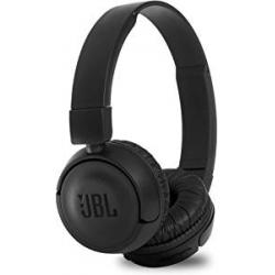 Chollo - Auriculares Bluetooth JBL T450BT