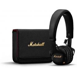 Chollo - Auriculares Bluetooth Marshall Mid ANC