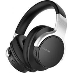 Chollo - Auriculares Bluetooth Mixcder E7 con ANC
