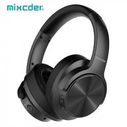 Chollo - Auriculares Bluetooth Mixcder E9 con ANC
