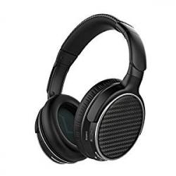 Chollo - Auriculares Bluetooth Mixcder HD401 aptX