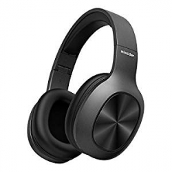Auriculares Bluetooth Mixcder HD901