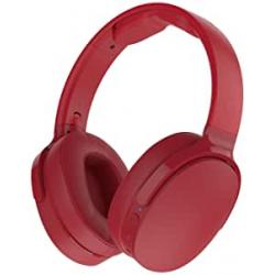Chollo - Auriculares Bluetooth Skullcandy Hesh 3 BT