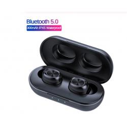Chollo - Auriculares BT5.0 TWS Tellunow B5