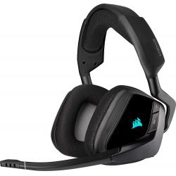 Chollo - Auriculares Corsair Void Elite RGB Wireless