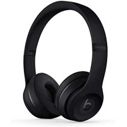 Chollo - Auriculares de diadema Beats Solo3 Wireless - MX432ZM/A