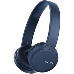 Chollo - Auriculares de diadema inalámbricos Sony WH-CH510L
