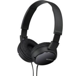 Chollo - Auriculares de diadema Sony MDR-ZX110