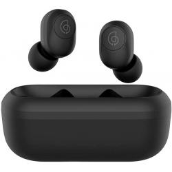 Chollo - Auriculares Docooler GT2 TWS Bluetooth 5.0