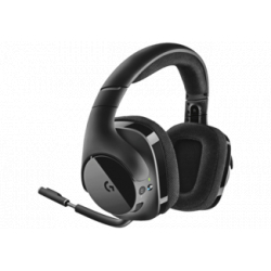 Chollo - Auriculares Gaming 7.1 Logitech G533