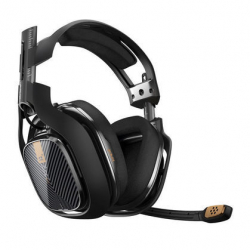 Chollo - Auriculares Gaming Astro A40 TR