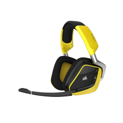 Chollo - Auriculares Gaming Corsair Void Pro RGB 7.1