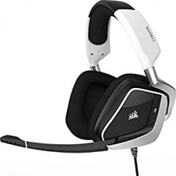 Chollo - Auriculares Gaming Corsair Void Pro RGB USB Dolby 7.1