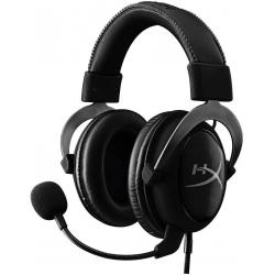 Chollo - Auriculares gaming HyperX Cloud II