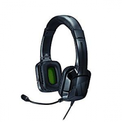 Chollo - Auriculares Gaming Mad Catz Tritton Kama Headset