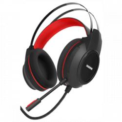Chollo - Auriculares Gaming Ozone Ekho H30 Stereo Headset
