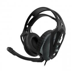 Chollo - Auriculares Gaming Ozone Nuke Pro
