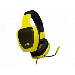 Chollo - Auriculares Gaming Ozone Rage Z50
