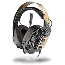 Chollo - Auriculares Gaming Plantronics RIG 500 Pro